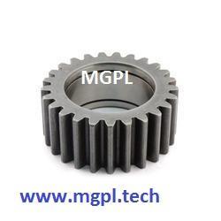 MGPL GEARS PVT LTD Gear 36 Teeth 459-50207 JCB 3DX MGPL GEARS PVT LTD